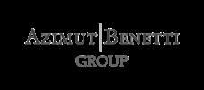 Azimut Benetti Group